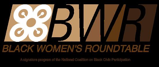 bwr-logo-nu